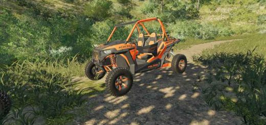 polaris-rzr-two-door-1_1
