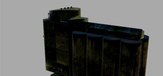 prefab-silo-building-1-0_1