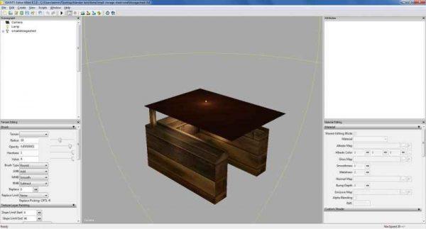 prefab-small-storage-shed-1-0_1