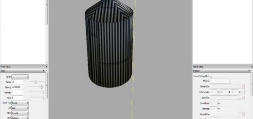 prefab-steel-silo-1-0_1