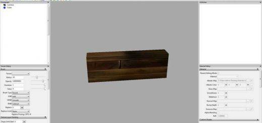 prefab-wood-bunker-wall-1-0_1