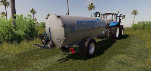 primex-6000-liter-pack-1-0-0-0_2