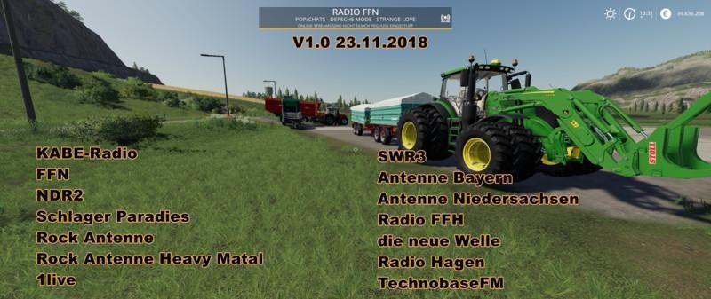 radio-streams-germany-v1-6_4