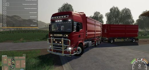 scania-r730-hkl-by-ap0llo-v1-0-0-4_1