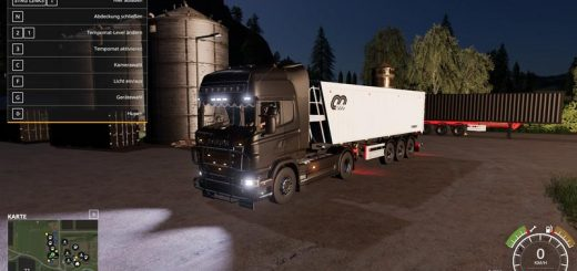 scania-r730-semi-by-ap0llo-v1-0-0-0_5