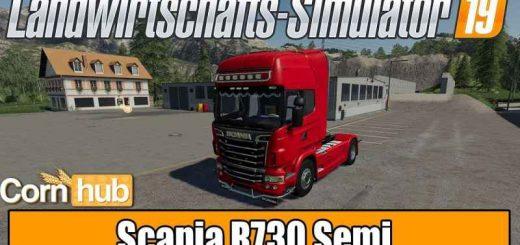 scania-r730-semi-by-ap0llo-v1-0-0-2_1