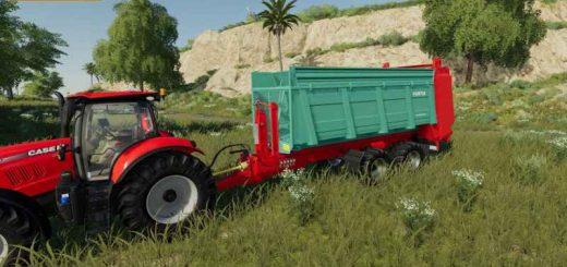 schuitemaker-hooklift-trailer-1-0-0-0_8
