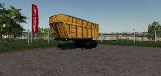 semitrailer-maz-950600-030-1-0-0-0_1