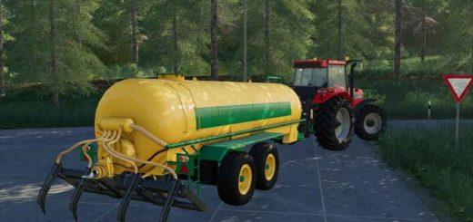 slurry-tanker-14-with-injector-v1-0-0-0_1