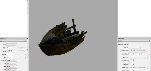 small-boat-wreckage-prefab-1-0_1