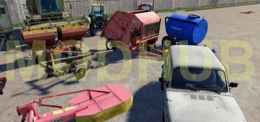 starpack-for-a-novice-farmer-1-0_3