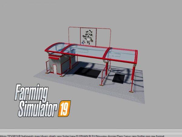 station-de-lavage-tfsg-1-0_1