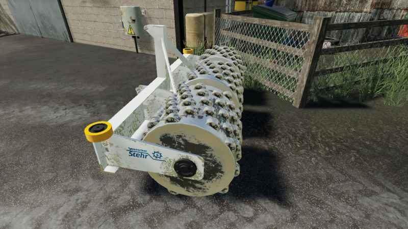 stehr-silage-roller-v1-0-0-0_3