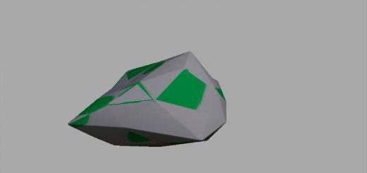 stone-prefab-1-0_1