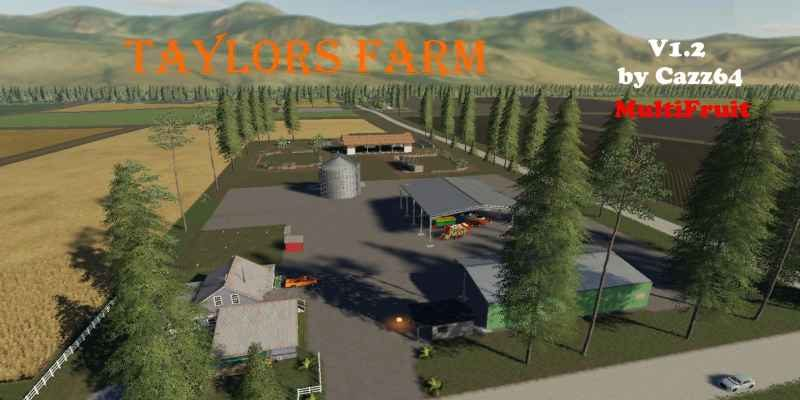 taylors-farm-v1-2_1