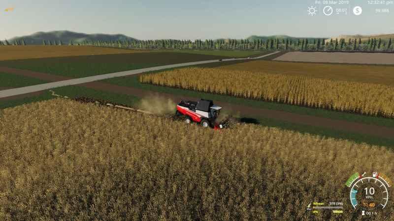taylors-farm-v1-2_5