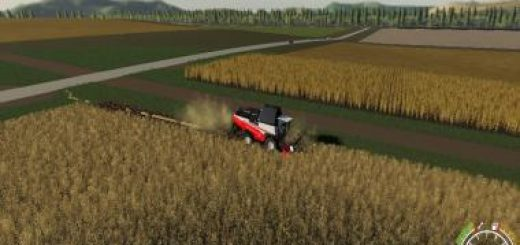 taylors-farm-with-1-3-patch-update-v1-2_5