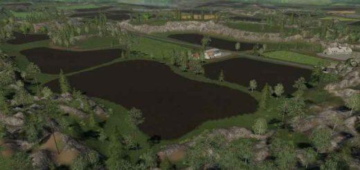 the-olf-farm-countryside-0-9_3