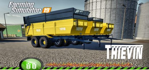 thievin-18t-jaune-tfsg-1-0_1