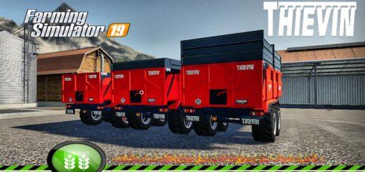 thievin-18t-tfsg-1-0_2