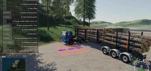 timber-runner-wide-with-autoload-wood-1-2_2