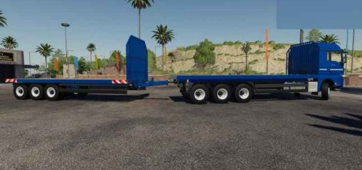 truck-and-trailer-man-1-0-0-0_7