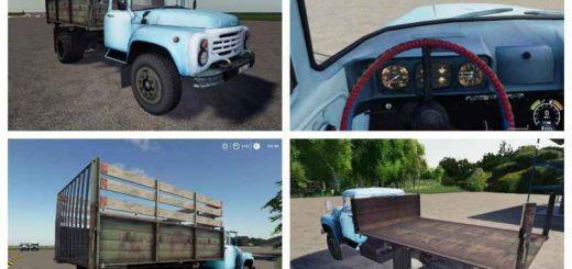 trucks-pak-rus-1-0_2