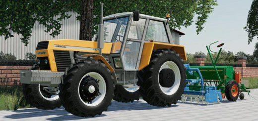 ursus-1224-1614-turbo-v3-0_1