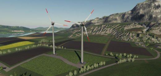 vestas-windturbine-v2-1_2