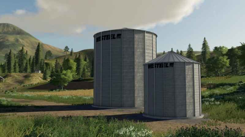 westeel-silo-extension-v1-0-0-0_1