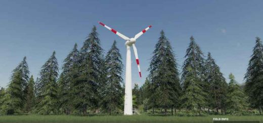 wind-turbine-placeable-by-stevie_1