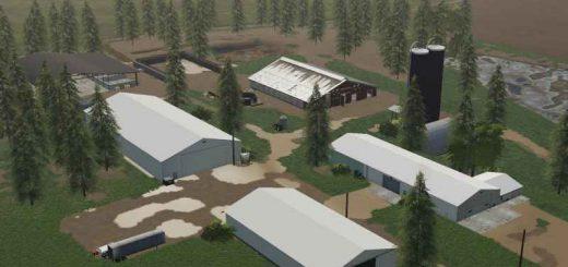 windchaser-farms-v0-8_4