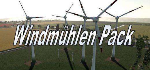 windmuhlen-pack-v1-0_1