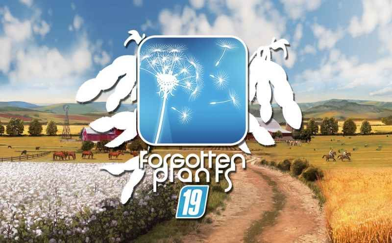 1179-forgotten-plants-soybean-v1-0_1