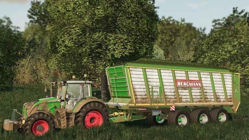 1470-bergmann-htw-65-v1-0-0-0_4
