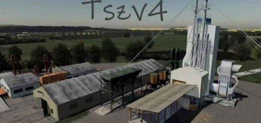 1918-tsz-map-v4-0_1