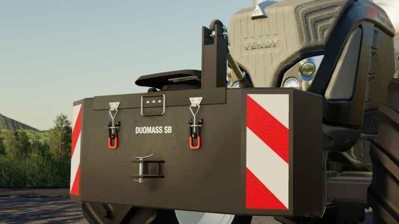2859-doumass-sb-600kg-v1-0-0-0_1
