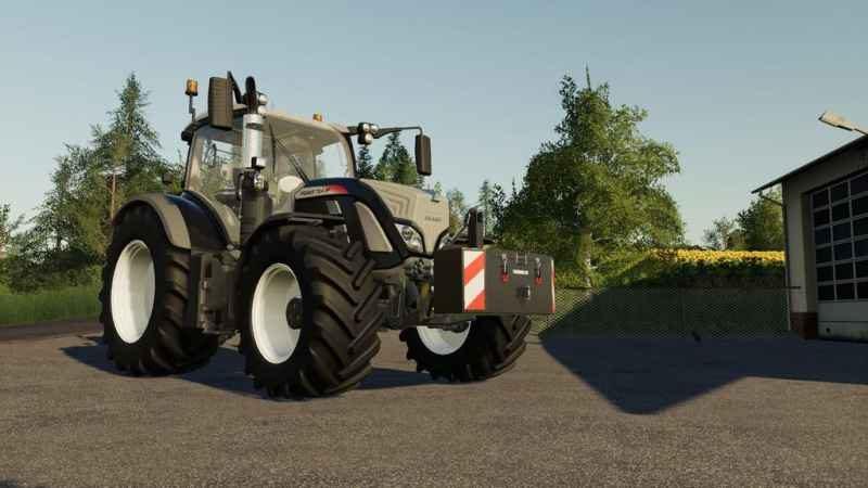 2859-doumass-sb-600kg-v1-0-0-0_4