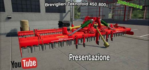 3102-breviglieri-teknofold-450-800-1-1-0-0_1