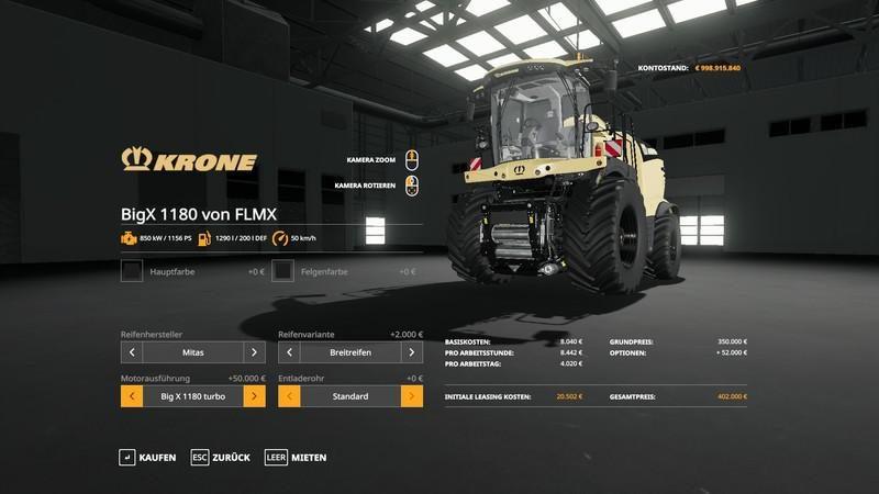 4024-krone-bigx-1180-v1-0_3