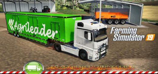 4181-cj-trailer-pack-4-tfsgroup-v1-0_5