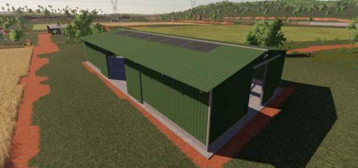 60×30-equipment-shed-v1-0_5