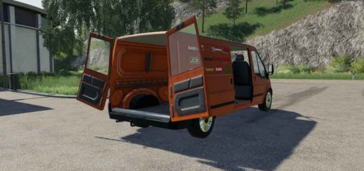 6675-lizard-rumbler-van-workshop-v1-0-0-0_2
