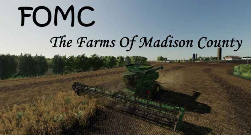 8059-farms-of-madison-county-4x-map-v1_1