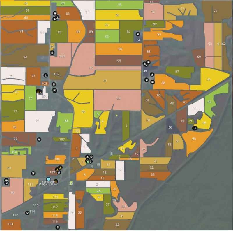 8059-farms-of-madison-county-4x-map-v1_2