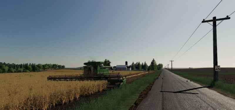 8059-farms-of-madison-county-4x-map-v1_3