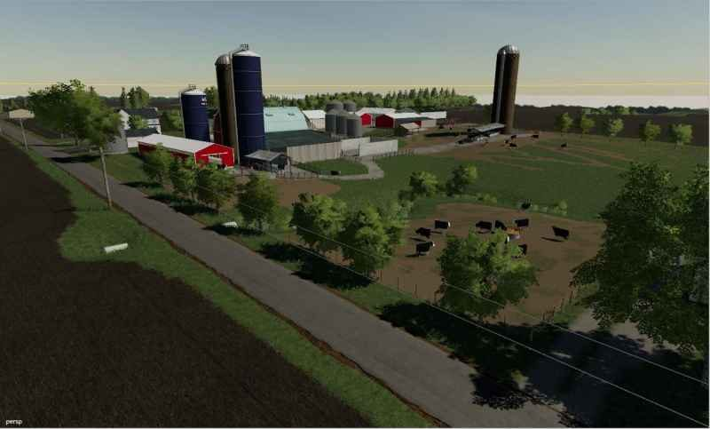 8059-farms-of-madison-county-4x-map-v1_4