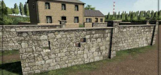 9431-placeable-walls-v1-0-0-0_2
