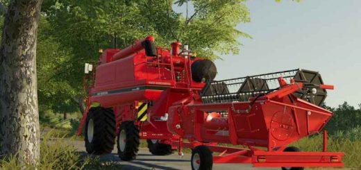 9809-case-ih-1030-14ft18ft-cutter-trailer-v1-1-0-0_3