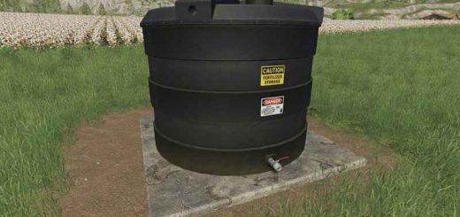 9977-liquid-fertilizer-tanks-v1-0-0-0_3